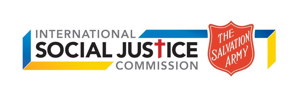 ISJC Logo 1