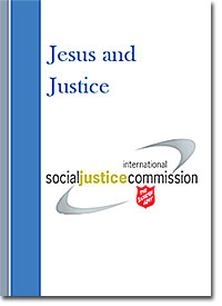 jesus-and-justice
