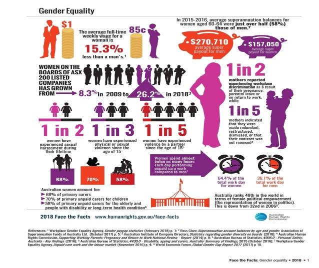 gender-pay.jpg