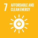 E_SDG goals_icons-individual-rgb-07