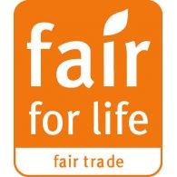 fair_for_life.jpg