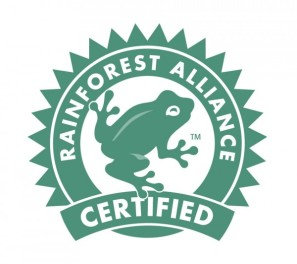 rainforest-alliance-certified-seal-lg-600x532.jpg