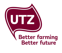 The-Rainforest-Alliance-UTZ_Logos