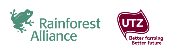 The-Rainforest-Alliance-UTZ_Logos.png