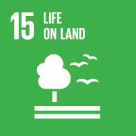 E_SDG-goals_Goal-15