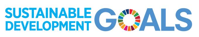 SDG title